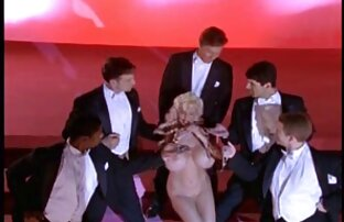 Ryssland bekväm sex och gratis sexfilm mobil ryska sex