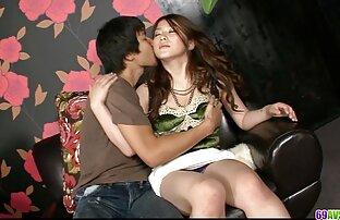 Sex webbkamera inspelning med gratis långa sexfilmer ungdom par