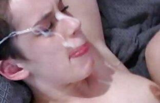 Massage och sex med vackra ryska Blond svenska sexfilmer gratis
