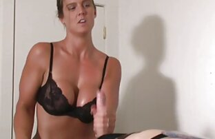 Ryska Tik visade henne nudist sexfilm