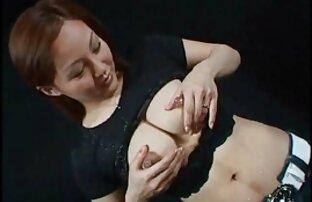 Bröstvårtor ben rysk sexfilm