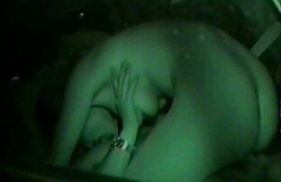 Halo nudist sexfilm blond i anal