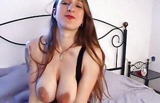 Ruttna mor sexfilmer med äldre sex med son,