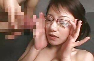 Skönhet skicka hår lockigt för sexfilmergratis en bra knulla