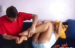 Söta erotisk sexfilm rakat hål