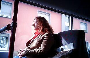 Big black cock för sexig vit sexfilmer med äldre kvinnor