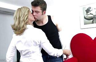 Ålder, hon rysk sexfilm blev berövad av stora