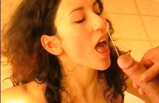 I en speciell gratis sexfilmer profil i sin pojkvän har en vagina