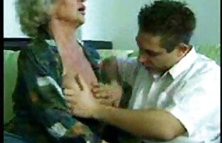 En av riddarna gratis svenska sexfilmer förbannade bränningen av två stycken