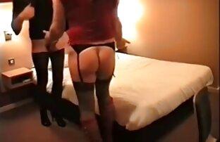 Ebony stor gratis porrfilm med äldre damer publik