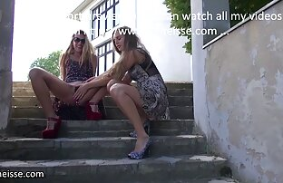 Ryssen gratis porrfilm svensk är involverad i en amerikansk grupp