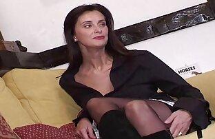 Hustrun gratis porrfilm med äldre kvinnor placerades i vänster cancer i