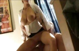 Blond som stora vita mogen sexfilm