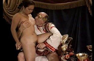 stor fru, gratis sexfilm mobil cunting